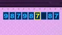 呜咪123麻烦兄弟的密码太简单了,米莉轻松就破解,闯入敌营
