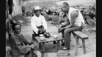 1924-1925年,张作霖时期的东北人物和社会影像