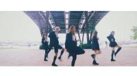 [EchoDance]f(x) & KARA - Red Light & PANDORA Dance cover