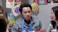 2020-01-11 王祖蓝被老房子里的爱情感动 组上海四女婿男团