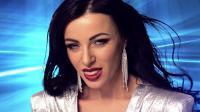 【沙皇】俄罗斯女子音乐组合группаВЕСНА新单ПОЦЕЛУЕВ ВОЛШЕБСТВО(2020)
