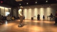 雨轩vsSoulYoung|Hiphop Final|S.Y.G.U. 上海分站