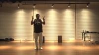 BuddhaStretch|HiphopJudgeShow|S.Y.G.U上海站