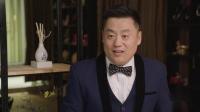 《乡村爱情12》16预告 谢广坤花式炫耀气炸刘能,赵四接诈骗电话开始筹钱
