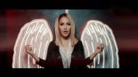 【沙皇】保加利亚音乐女郎ТЕРЕЗА ft ЯНИЦА新单ПРОБВАЙ СЕ ПАК(2020)