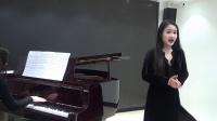 """Claude Debussy-""""Green"""",No. 5"""