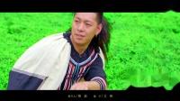 裁剪❤终局 mv