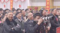 桂林两江机场年会活动视频