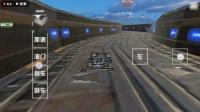 我的战舰 幻夜骑士官方演示视频