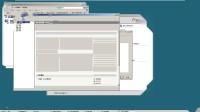 Windows Server 2008如何安装DNS服务器