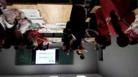 享受学习_王老师(三等奖)_初中道德与法治(人教部编版)七年级上学期_F15201