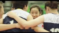 【3DM游戏网】王菲那英联袂献唱《夺冠(中国女排)》主题曲MV
