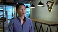 亚洲金融论坛-金融科技与创新