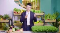 王明勇老师告诉你生药精力汤最佳的饮用时间!