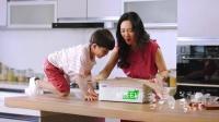 中国邮政速递物流2020年央视播出10秒广告