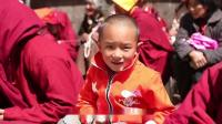 佛教教育短片 为你揭秘!乘愿再来的佛菩萨,你知道长什麽样吗?