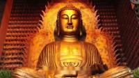"""佛教教育短片 你正这样在做吗?有多少自我满足,被冠上了""""利益众生""""之名?!"""