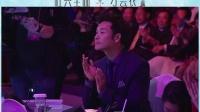 【2020國際中華小姐競選】鄧佩儀陳凱琳蔡美霆才藝表演經典重溫