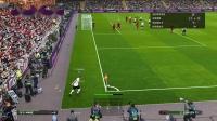 eFootball PES 2020_20191224210815