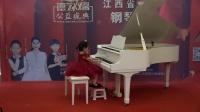2号 钟毓【28号嘉莱特三楼 钢琴 3号厅下午场赛场】