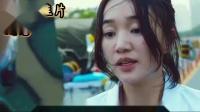 XiaoYing_Video_1579708481083_HD