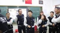 汪村中学九二班十周年聚会精剪