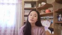 雷宥 - Les yeux de marie - 武汉