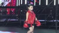 中国际少儿车模大赛全国总决赛(A0028—E0565号)