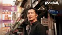 春节档电影集体撤档!《唐探3》经历悲喜两重天,瞬间成最大输家
