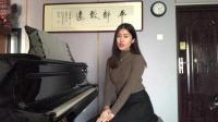 【钢琴教学】车尔尼练习指南