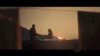 Call of Duty  Modern Warfare (使命召唤16)剧情任务--自清门户