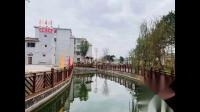 赤岗山村文化公园