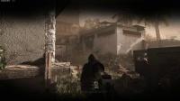 Call of Duty  Modern Warfare (使命召唤16)剧情任务-机密结盟