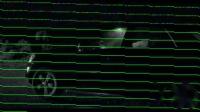 我在寒武纪 02截取了一段小视频
