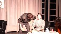 【SNH48-李钊】【舞台剧】《杀戮之神》 - 上海电影学院17表演班冬季学期汇报演出