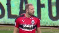 OPE体育英超联赛第8轮斯旺西VS哈德斯菲尔德集锦