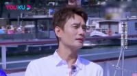 青春环游记:王怼怼上线!被问会被哪句情话打动,王凯回答厉害了