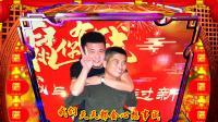 滨海新区汉沽和悦广场舞(2020家庭聚会相册)