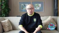 《囧妈》遭电影行业谴责:停止网播,不然抵制徐峥!