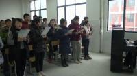 (音乐知识)大、小调式音阶_杜老师(三等奖)_小学音乐(湘艺版)六年级上学期_F16861