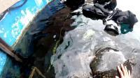 潜水训练2