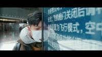 """妻子张璐与帅律师关系暧昧,伊万眼线郭贴诠释神级""""吃瓜"""""""