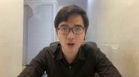 Kehao Li Vedio Essay