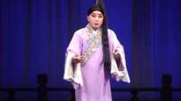 河北梆子-天津河北梆子剧院付继勇·狄青借衣·  20081020