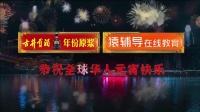 古井贡酒年份原浆 猿辅导在线教育 恭祝全国华人元宵快乐 5s