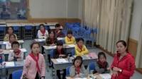 7 折线统计图_朱老师(一等奖)_小学数学(人教版)五年级下学期_F9806
