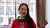 2020英国春晚花絮Britain Chinese New Year