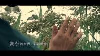 小糊涂仙广告 15s