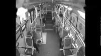 寻找1月23日1路公交同乘人员