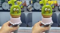肥城市酸奶水果捞技术培训